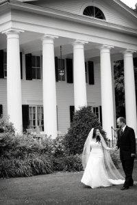 Cedarhurst-Mansion_001
