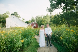 Gibbs-Farm-MN-Wedding-99